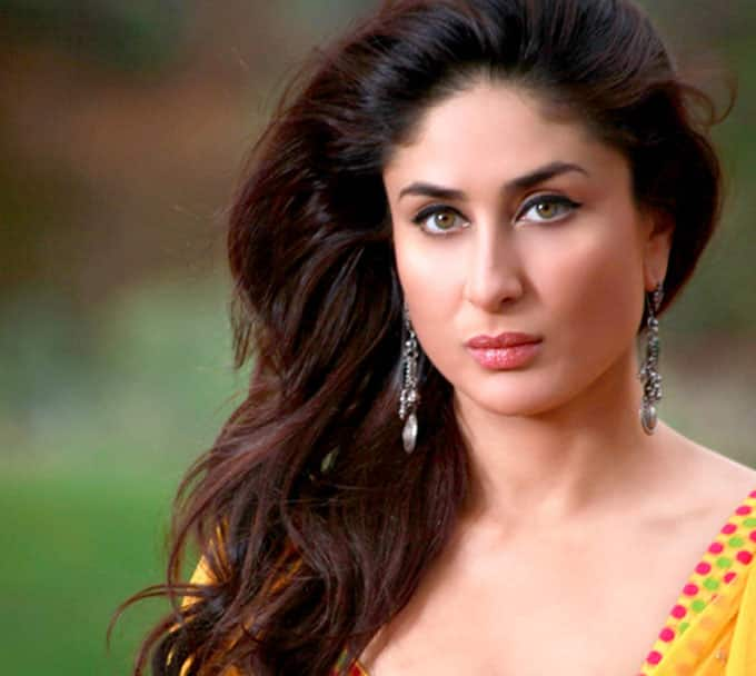 You Won't Believe How Much These Top 10 Bollywood Actresses Are Charging For Their Films