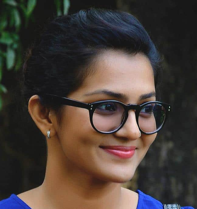 Mamta And Parvathy To Feature In Crossroad