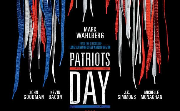 Take A Look At Patriots Day Official Trailer