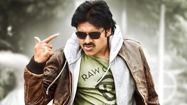 Pawan Kalyan Praises A Movie On Twitter For The First Time