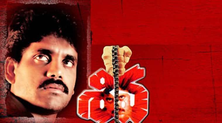 Ram Gopal Varma's Good-Great-Bad-Awful Career