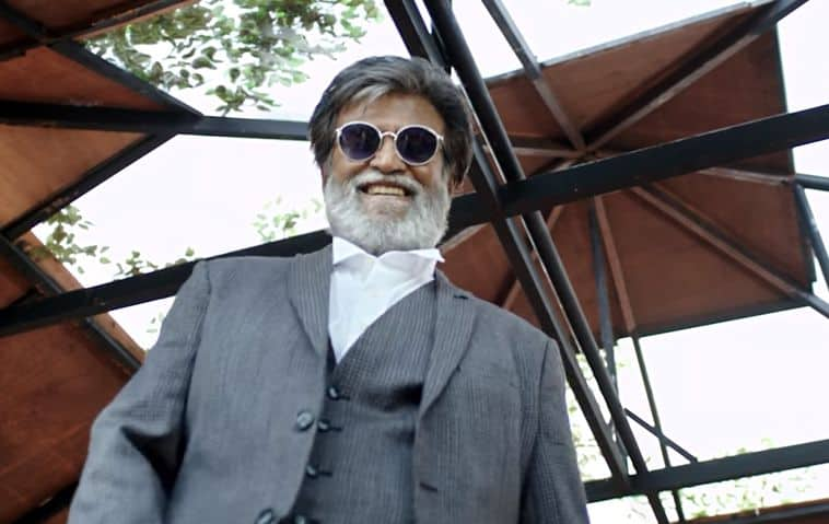 box office kabali roars but fails to beat this biggie desimartini