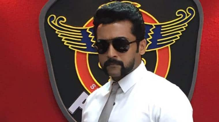 Suriya's S3: Yamudu Is Releasing On Time, Confirms Producer Shivakumar