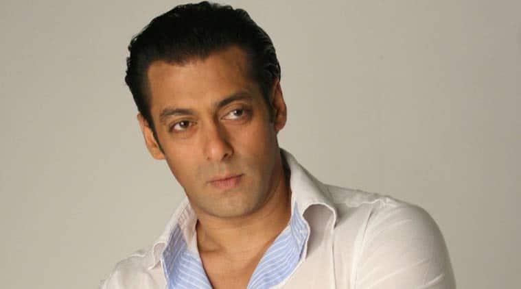 Salman Khan: I Am Going To Turn 27