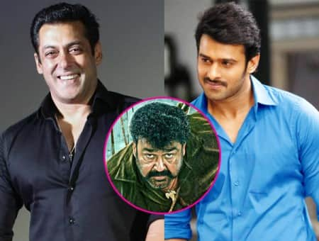 Prabhas, Salman Khan Are Being Considered For Similar Role?
