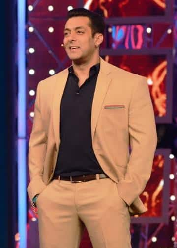 Salman Khan Demands Double Remuneration for Bigg Boss 9