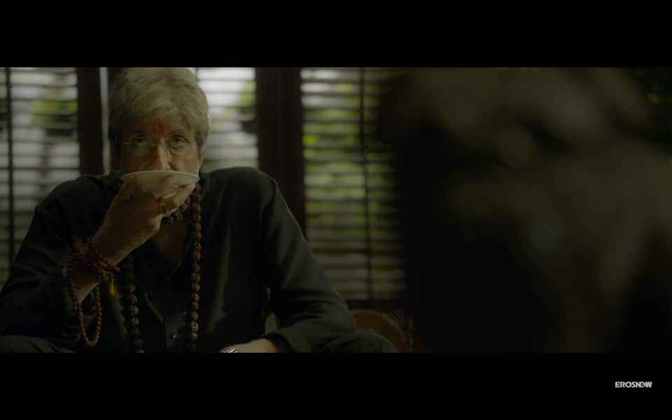 Sarkar 3 Trailer: The chants of 'Govinda Govinda' Will Grow Louder After This!