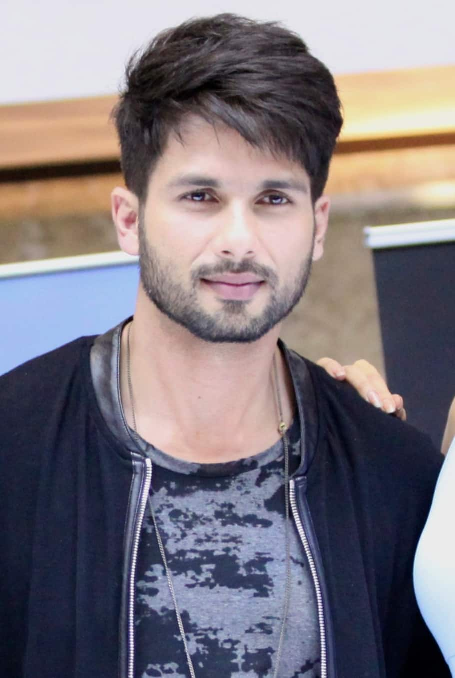 Shahid Kapoor Will Not Judge TV Shows Again