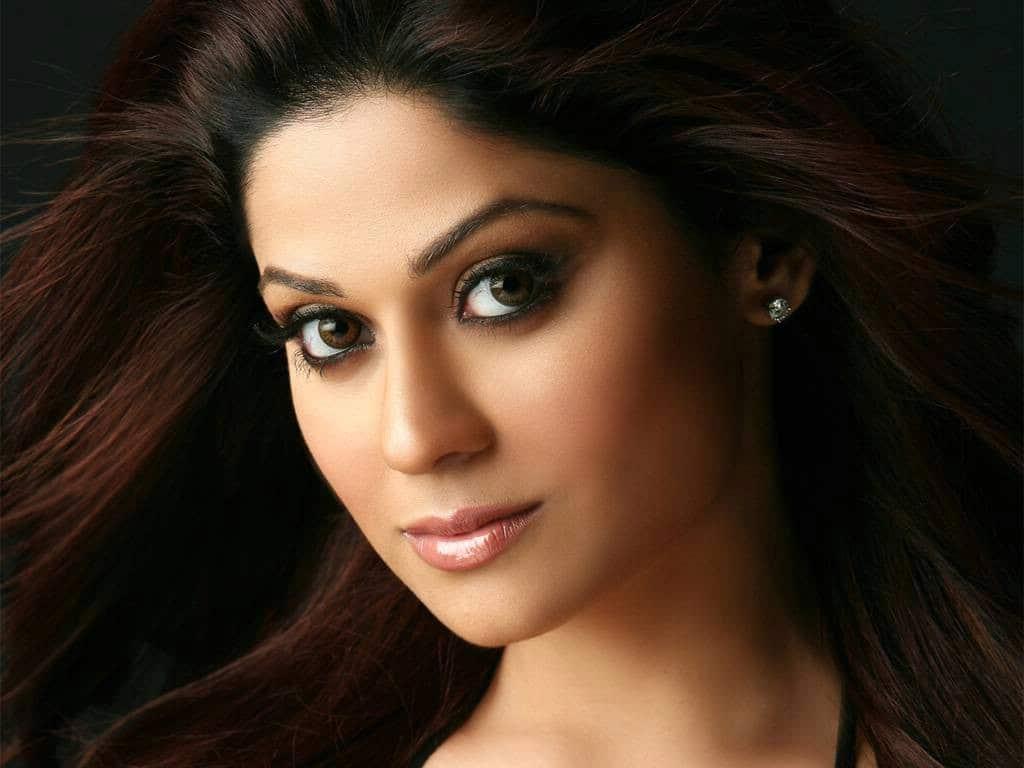 Shamita Shetty Expected More From Bollywood