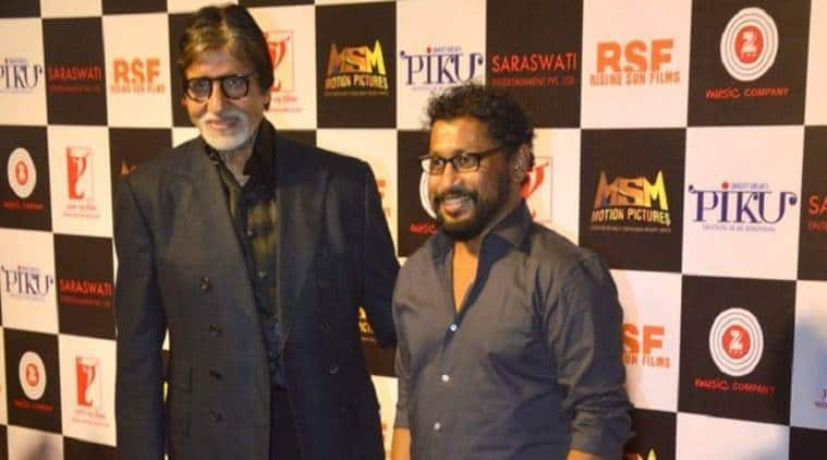 Amitabh, Shoojit Question The Doube Standards Of Society