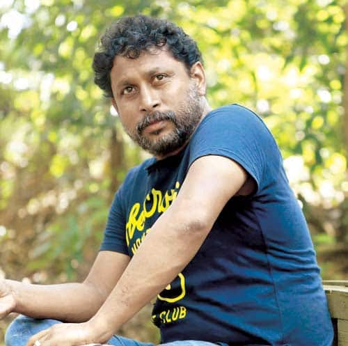 Shoojit Sircar Feels Content Of Both Commercial And Non-commercial films Has Seen Downfall