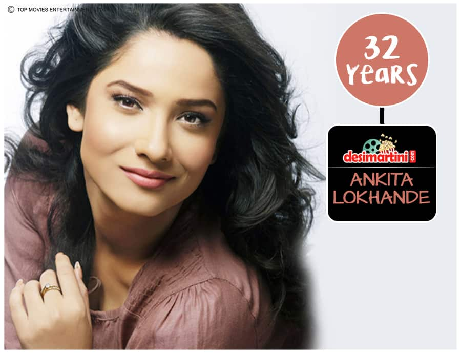 9 TV Actresses Who Are Rocking Their 30's With Their Single Status