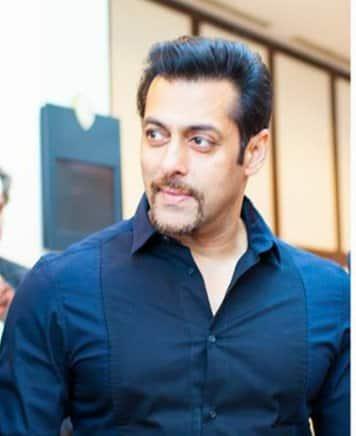 Salman Khan's Prem Ratan Dhan Payo to Release on Diwali