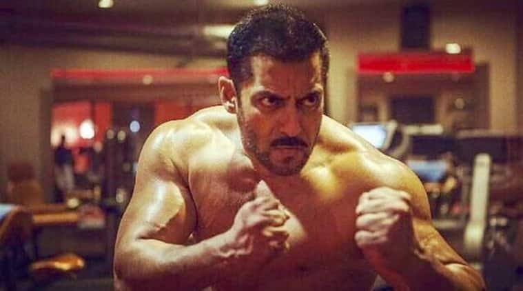 OMG! Sultan Has Become The Fastest To Break This Huge Record
