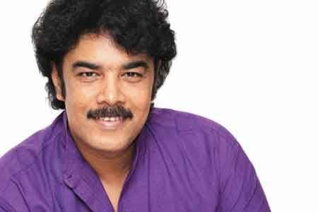 Sundar C. And Crazy Mohan To Reunite?