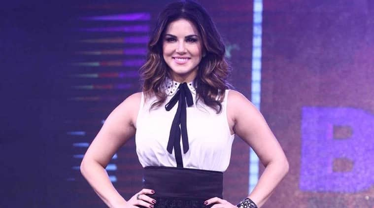 'She Is A Rockstar': Bollywood Applauds Sunny Leone On Her Brave Interview