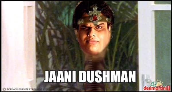10 Movie Titles That Perfectly Define Tanmay Bhat's Current Situation!