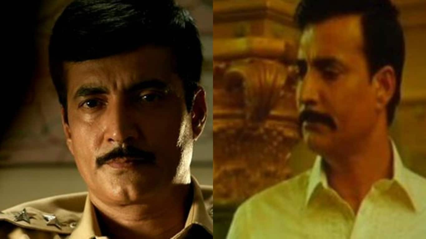9 Times Bollywood Actors Clashed With Themselves At Box Office
