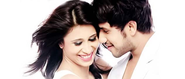 Here's Everything You Need To Know About Kishwer Merchant And Suyyash Rai's Wedding Plans!