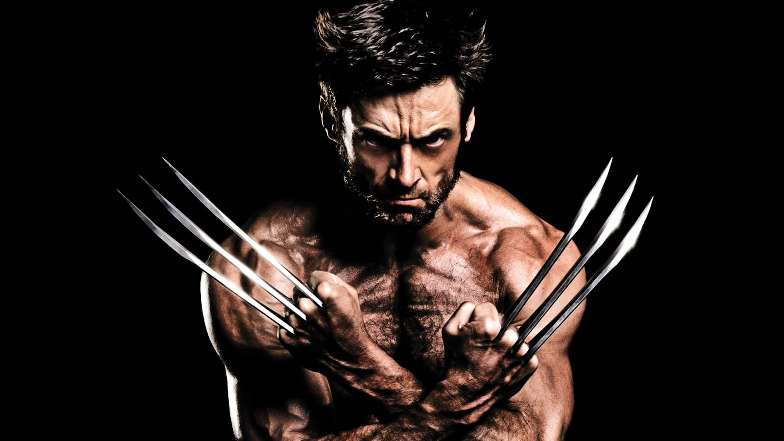 Wolverine Asking Fans What They Want for The Next Film