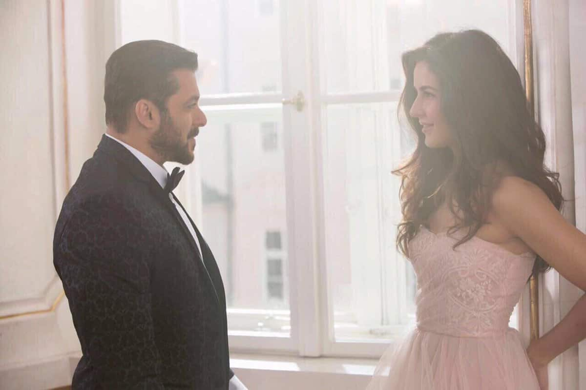 5 Times Salman Khan Didn't Bother About Eid To Deliver A Blockbuster