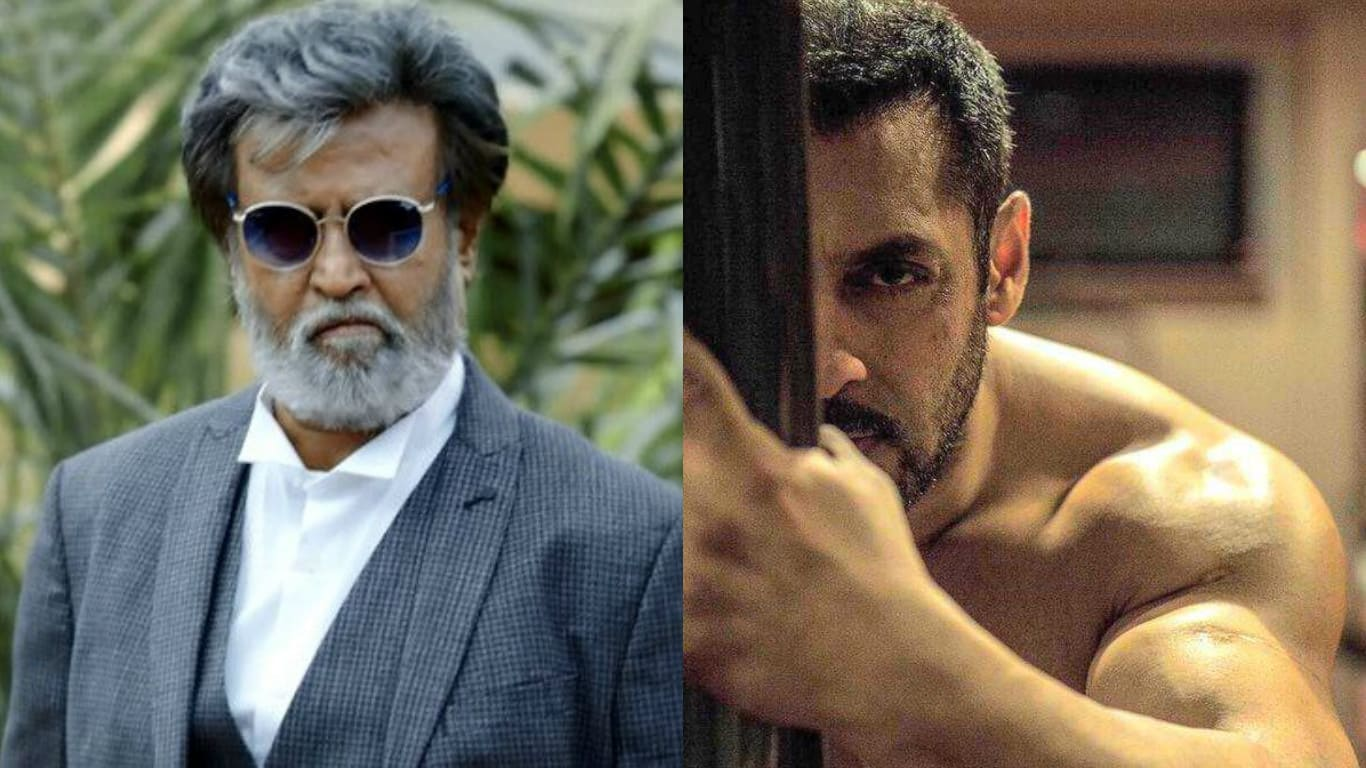 After Beating Sultan's Opening Day Collection, Here's How Kabali Has Beaten Sultan Again!