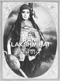 Kangana Ranaut To Learn Sword Fighting For Rani Laxmibai Desimartini