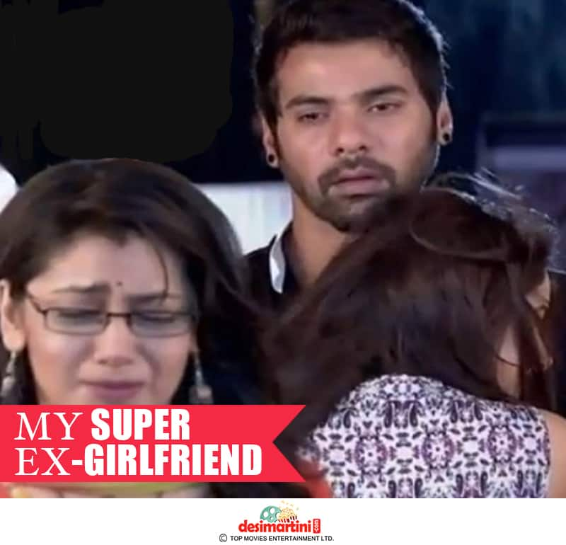What If Indian TV Soaps Had Brutally Honest Titles!