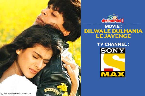7 Movie Channels & The Films They Love To Play On Loop!