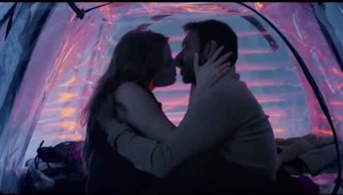 Shivaay New Song: Darkhaast Will Make You Fall In Love With The Film, If You're Not Already There!