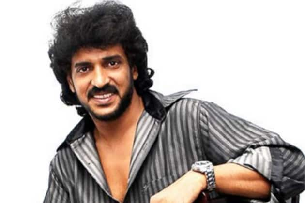 Upendra: Uppi 2 Could Be Watched Even If One Hasn't Watched the First Part