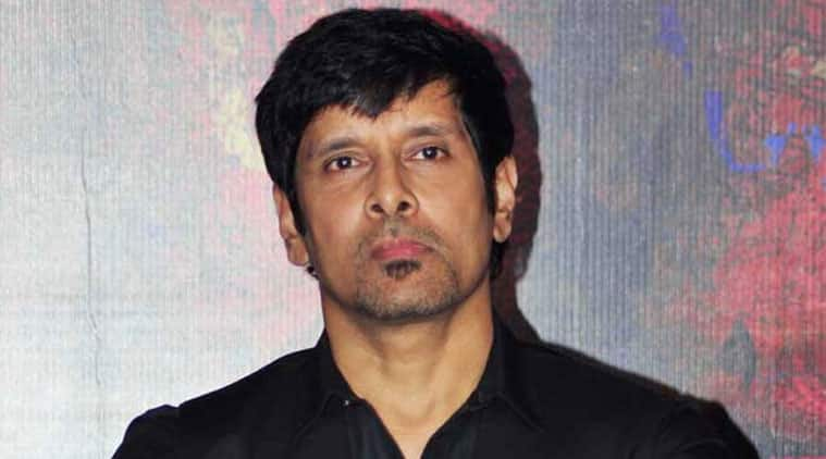 Peep In to Know the Title of Vikram's Next