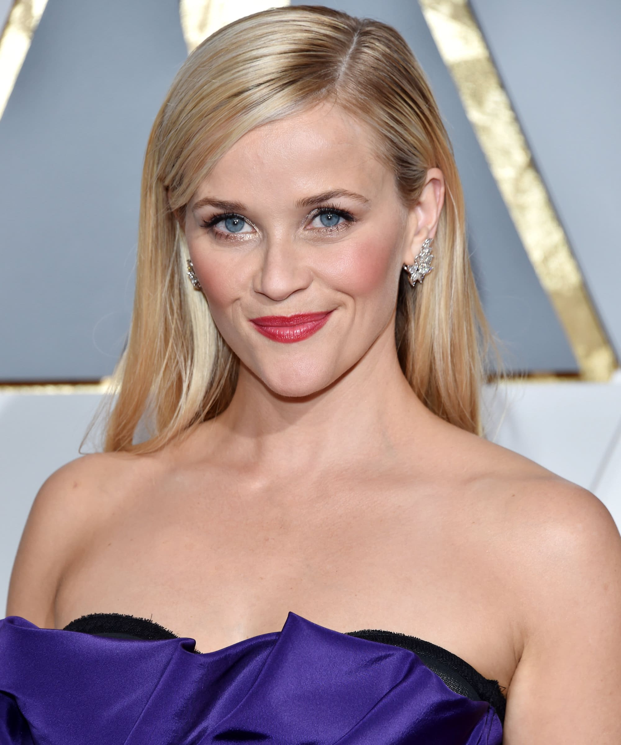 Reese Witherspoon To Star In The Final Season of 'The ... James Franco Movies