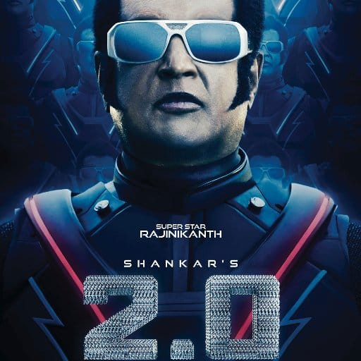 To Prevent The Clash Of Akshay Starrer '2.0' and 'Padman', '2.0' Gets Postponed! Binny Vas Crticises The Decision!