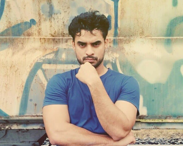 Tovino Thomas Starts A Production House With Johnpaul George