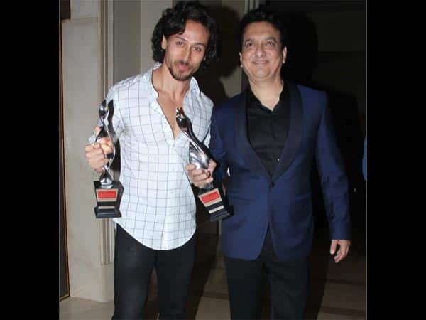 Bollywood Celebs And The Number Of Star Kids They Have Launched In Bollywood