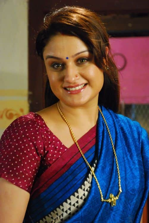 Sonia Agarwal To Play A Pivotal Role In 'Unnal Ennal'