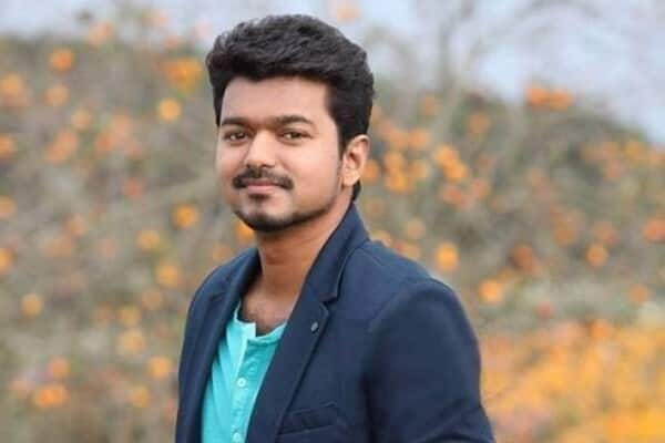 Here Are Deets About Vijay 62