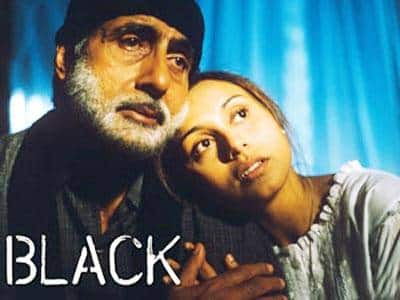 The Biggest Controversies of National Film Awards