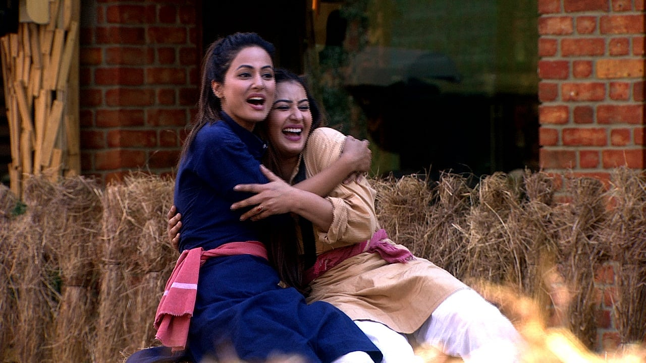 8 Bigg Boss Contestants Who Earned More Money Than The Winners!