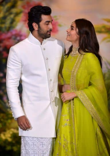 Ranbir And Alia Have Already Confirmed Their Affair. These 5 Instances Are All Proof You Need!