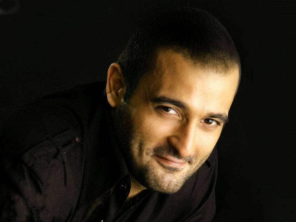 Akshaye Khanna: Censorship Is An Outdated Concept