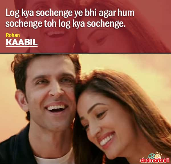 The 10 Best Bollywood Dialogues Of 2017