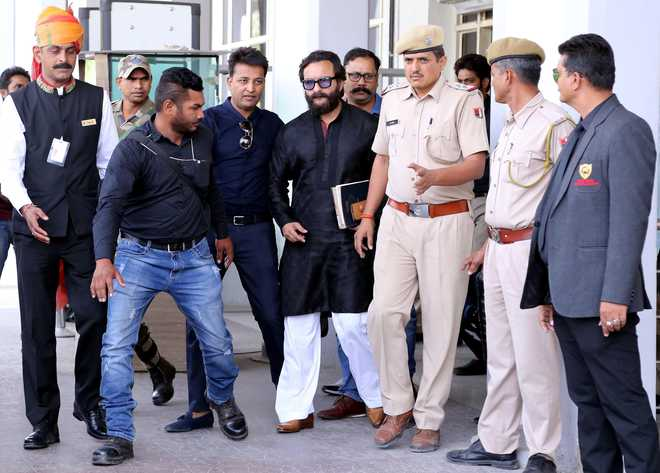 Salman Khan CONVICTED in Blackbuck Poaching Case, Other Actors Acquitted