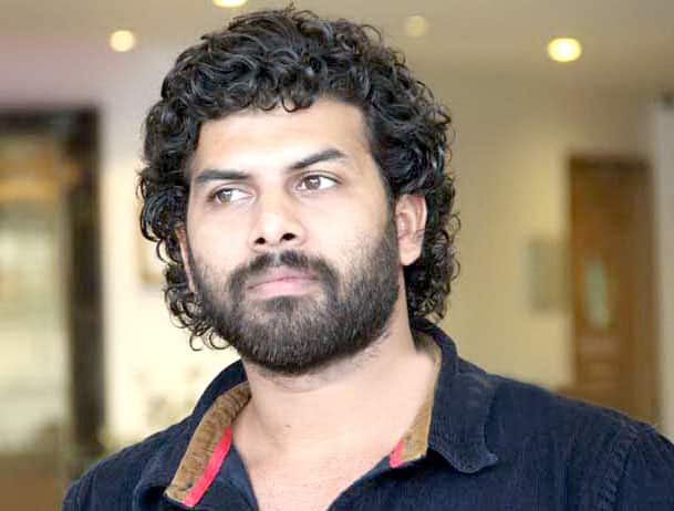 Malayalam Actor Sunny Wayne To Launch A Theater production House