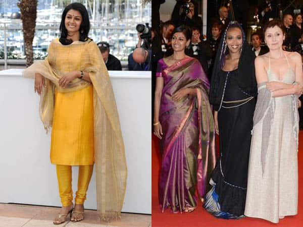 5 Bollywood Actresses WHo Have Redefined Stardom For Us With Their Humility!