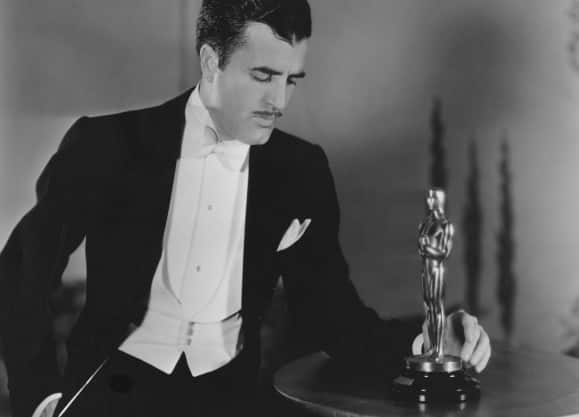 5 Hollywood Celebs Who Lost The Most Number Of Oscars