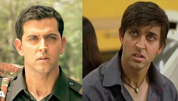 8 Performances By Bollywood Actors We Are Thankful Did Not Became A Box Office Rage