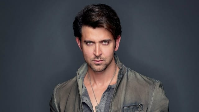 Hrithik Roshan To Play A Kabaddi Player In His Next?