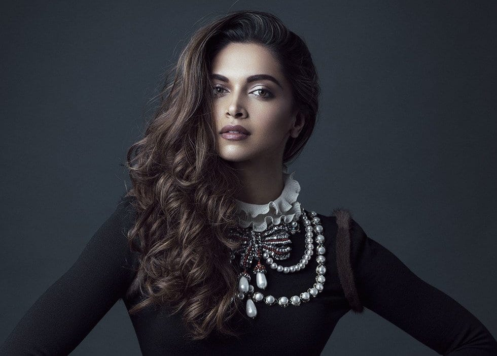 You Won't Believe How Much Deepika Padukone Is Getting ...